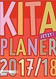Kita-Planer 2017/2018 -