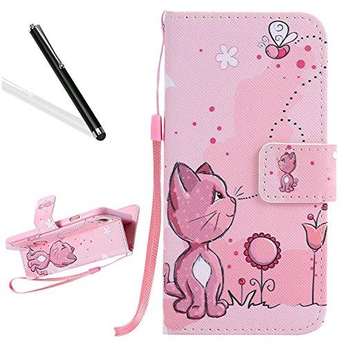 wallet-case-fur-iphone-6s-plushandytasche-fur-iphone-6-plusleeook-retro-elegant-lovely-cute-rosa-kat