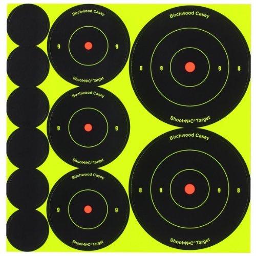 birchwood-casey-shoot-n-c-splattering-targets-variety-pack