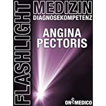 Flashlight Medizin - Angina Pectoris - Diagnosekompetenz