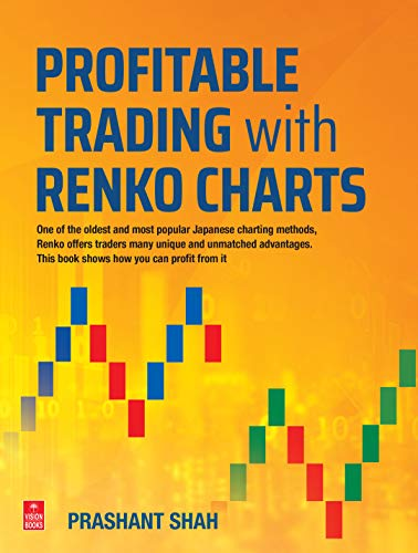 Profitable Trading with Renko Charts (English Edition) -
