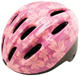 iXS Sports Division Kinder Helm Callisto Girl, rosa, 53-54 cm, 470-510-7106_830-XS