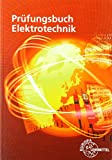 ISBN 9783808536308