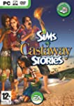 The Sims: Castaway Stories (PC DVD)