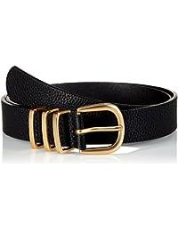 PIECES Damen Gürtel Pclea Jeans Belt Noos