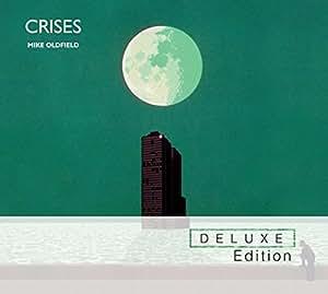 Crises (30th Anniversary) (Deluxe Edition)