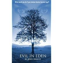 Evil in Eden
