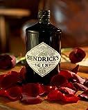 Hendrick's Gin (1 x 0.7 l) - 3
