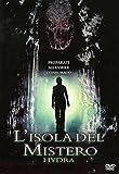 Hydra - L'Isola del Mistero (DVD)