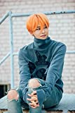 14x21 inch G-Dragon Silk Poster 2GSB-FAF for sale  Delivered anywhere in UK