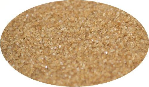 Eder Gewürze - Brauner Zucker - 5kg