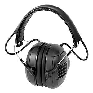 Radians df0100cs ce–Protecteur auditif électronique