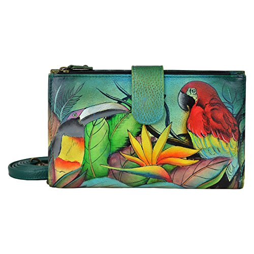 anuschka-hand-painted-luxury-1113-leather-large-smartphone-case-wallet-tropical-bliss