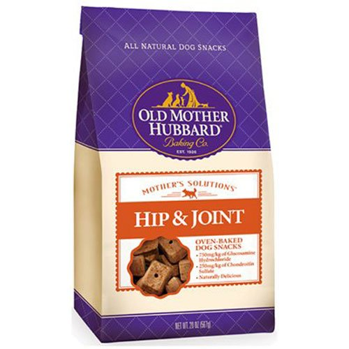 old-mother-hubbard-dog-biscuit-hip-joint