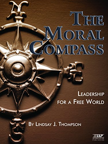 the-moral-compass