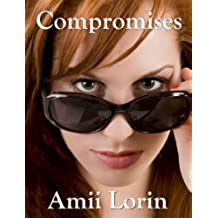 Compromises (English Edition)