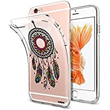 coque iphone 6 attrape reves