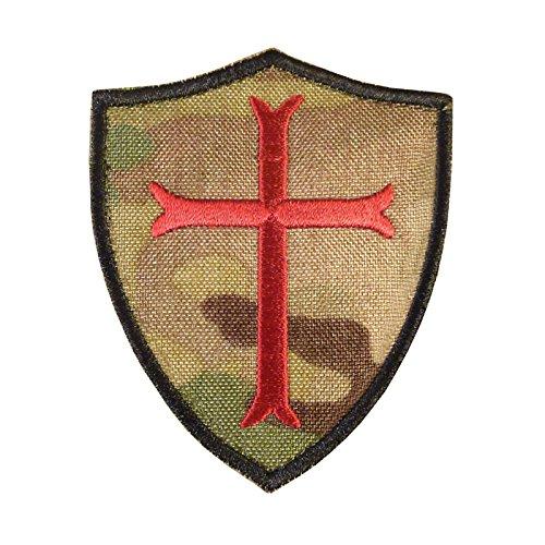 multicam-crusaders-templar-cross-us-navy-seals-devgru-embroidered-velcro-patch