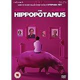 The Hippopotamus
