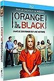 Orange Is the New Black - Saison 1 [Blu-ray]
