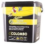 Colombo Algisin 1000 ml (gegen Fadenalgen)