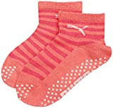 PUMA Kinder Baby Sock ABS 2P