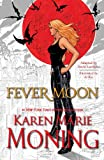Image de Fever Moon (Graphic Novel)