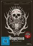 Hagazussa - Der Hexenfluch (2-Disc Special Edition)