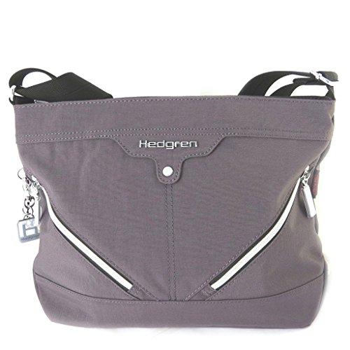 bolsa-de-hombro-hedgrenasfalto-gris-3-compartimentos-33x23x10-cm