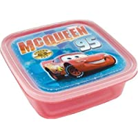 Disney Cars CARH-0401 - Freeze Sandwichdose
