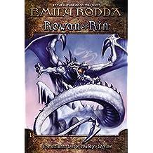 Rowan of Rin #1: Rowan of Rin (Rowan of Rin (Paperback))