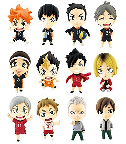 haikyu-second-season-anime-chara-heroes-vol-1-mini-pvc-figurine-1-random