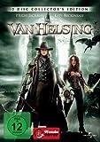Van Helsing (Collector's Edition, 2 DVDs) - Priscilla John