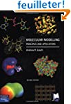 Molecular Modelling: Principles and A...