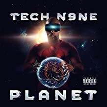 Planet [Deluxe Edition]