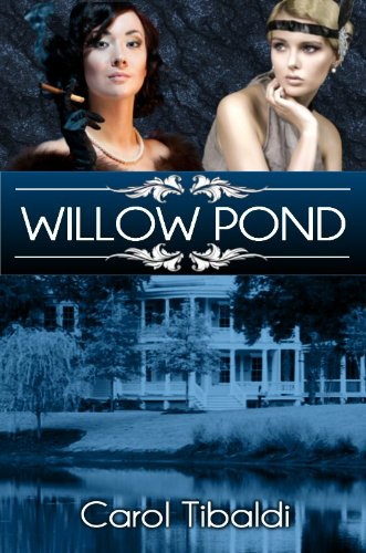 Willow Pond (English Edition) - Willow Pond