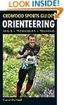 Orienteering: Skills- Techniques- Tra...