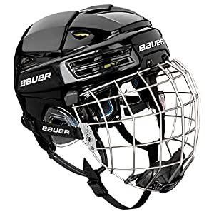 Helm Bauer RE-AKT 200 Combo