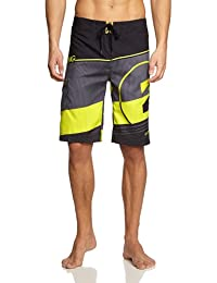 Billabong short de bain pour homme chromatique