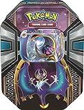 Pokemon-25903-Pokmon-Company-PKM-Tin-65-Lunala