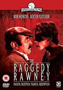 The Raggedy Rawney [DVD]