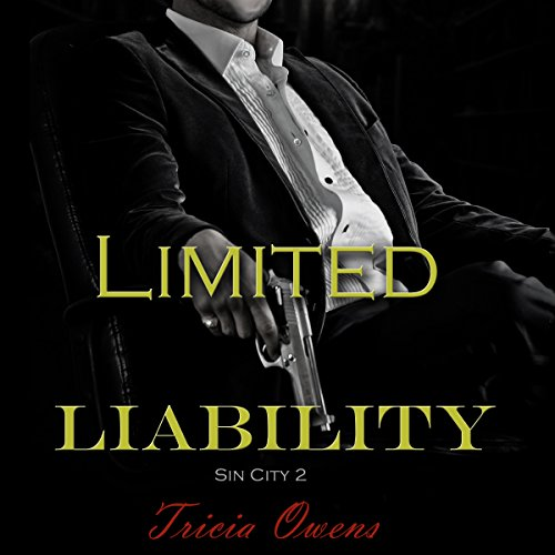 limited-liability-sin-city-book-2