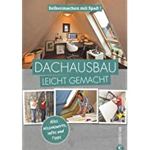 Suchergebnis auf Amazon.de für: Dachausbau: Bücher