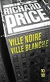 Telecharger Livres Ville noire ville blanche (PDF,EPUB,MOBI) gratuits en Francaise
