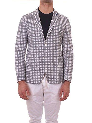 lardini-eccm21-ecrs48540-giacca-uomo-grigio-48