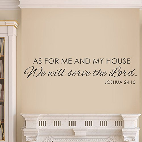 as-for-me-and-my-house-we-will-serve-the-lord-vinyl-bible-wall-decal-religious-wall-quote-family-wal