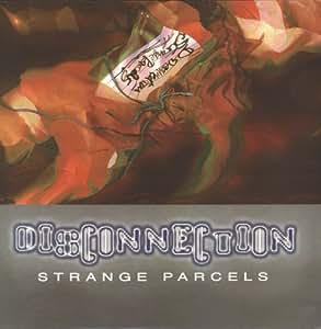 Strange Parcels - Disconnection