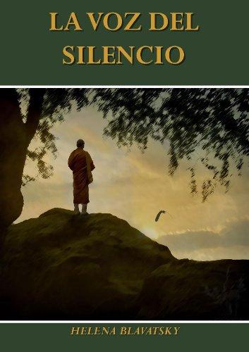 La Voz del Silencio (Spanish Edition)