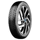 Bridgestone–BLIZZAK lm-500(*)–155/70R1984Q–Winter Reifen (Auto)–C/B/69