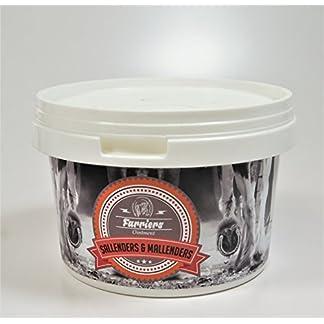 Mallenders & Sallenders Cream 500ml (Farriers Original M&S Cream) 7